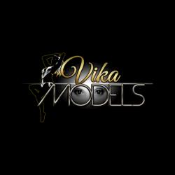 logo-icon_vimo